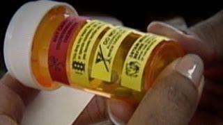 Sleep Drug Ambein Dose Lowered In Effort To Curb Sleep Driving, Drowsiness Dangers