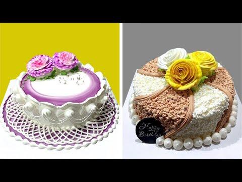 Como fazer as ideias de decorao de bolo para fazer a decorao de bolo e to facil