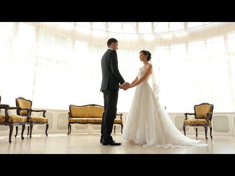Emese + Bence   Esküvői Film előzetes   4K UHD letöltés