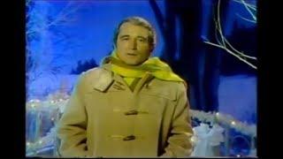 The Perry Como Winter Show (Live, 1973)