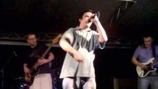 Video Každý Jinak - Gang Bang show Prostějov