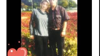 Видео открытка Поздравляю маму и папу с днём  свадьбы !!!😍😘😘😘