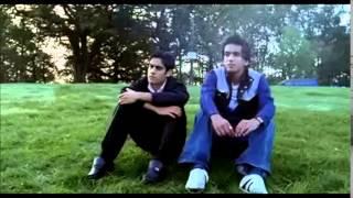 Julian Casablancas + The Voidz - Crunch Punch Music Video (The Bradford Riots)