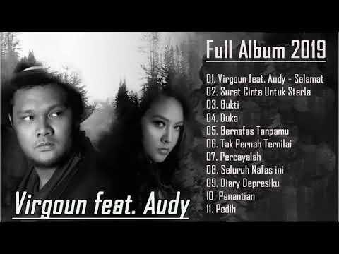 Kumpulan Lagu Teman Kerja Populer By Virgoun full album 2019