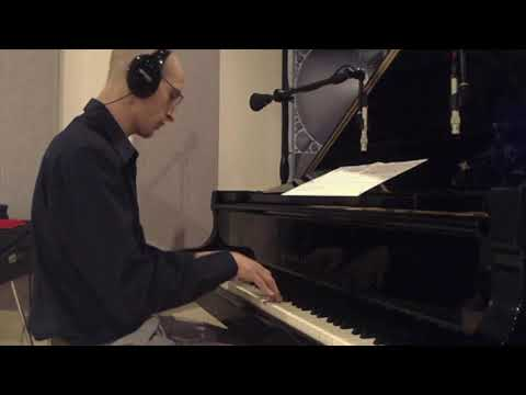 One for Grew' - Robert Glasper