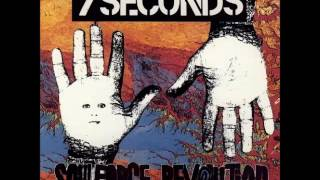 7 Seconds - I Can Sympathize (Subtitulada)