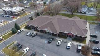 Davis Vision Center
