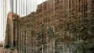 preview picture of video 'شدو على الضمر كركي'