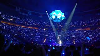 Life Of The Party - Shawn Mendes The Tour (Portland, OR June 12, 2019)