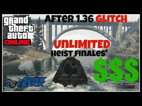 Fastest Way To Make Money Online? :: Grand Theft Auto V