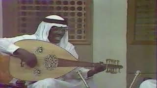 اغاني حصرية عمر كدرس - ليلة خميس | تسجيل اذاعي تحميل MP3