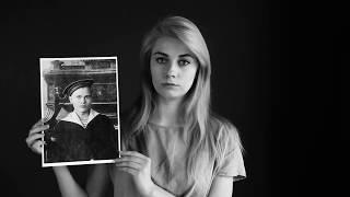 Anton Slam - Мир спас советский солдат