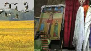 Ethiopia: Culture, History, Beauty