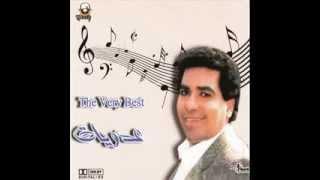 تحميل اغاني ام عبدة فين لاحمد عدوية MP3