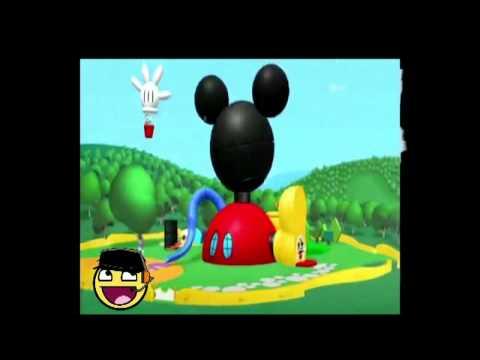 Dingo : Une Journ�e de Dingue ! Playstation
