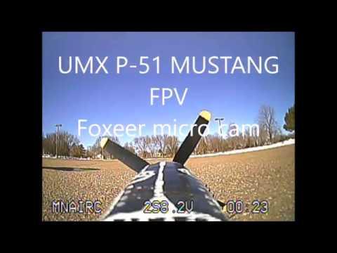 umx--p51-mustang-saturday-fpv