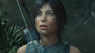 #copyright Free#Shadow of the To,Shadow of the Tomb Raider HD GameplayFree To Use Gameplay (60 FPS)