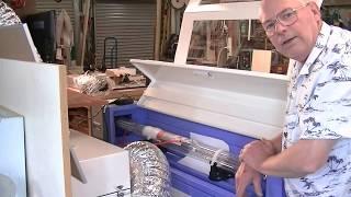 x900 laser engraver and cutter - मुफ्त ऑनलाइन