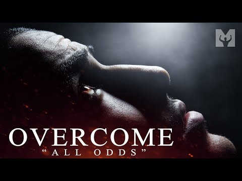 OVERCOME - Best Motivational Video Speeches Compilation (Most Eye Opening Speeches)