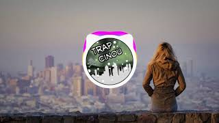 Enrique Iglesias- Why Not Me [TRAP CINOU]