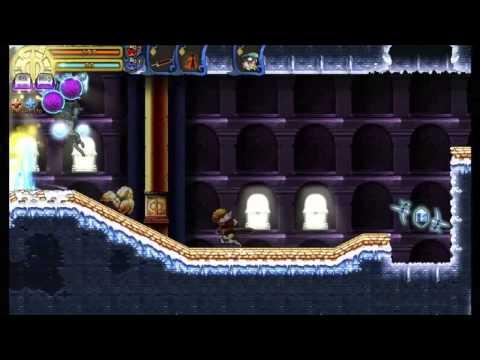 Valdis Story: Abyssal City on GOG.com