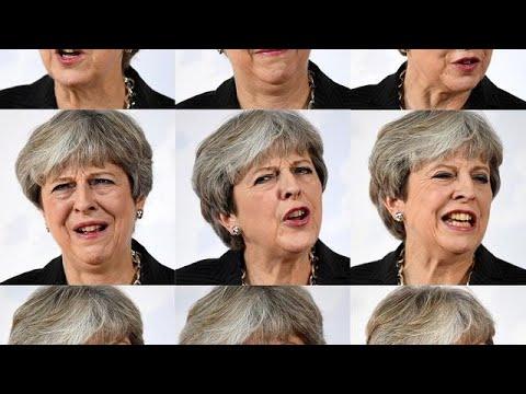 Η Moody's υποβάθμισε την Μ. Βρετανία
