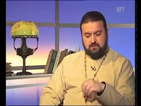 Храм православный в москве карта