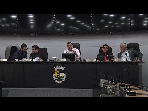 Possível corrupção na Saúde de Nova Friburgo pode ser ainda maior