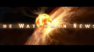The Watchman News Video Intro Doubts Brittain Duckworth