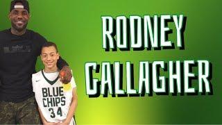 57689ea5428 Descargar MP3 de Rodney Gallagher Basketball gratis. BuenTema.Org