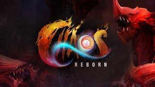 Chaos Reborn video