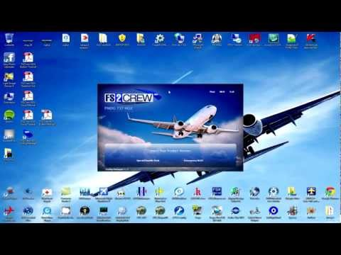 Fs2crew pmdg 737 ngx free download