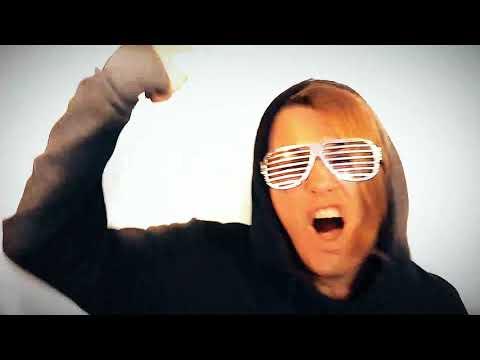 Star' Rap LICA #3