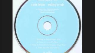 Annie Lennox - Train In Vain (Dan's Monster Club Mix)