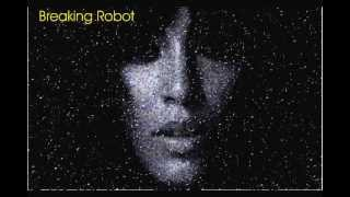 Album compilation from Loreen 's Heal
