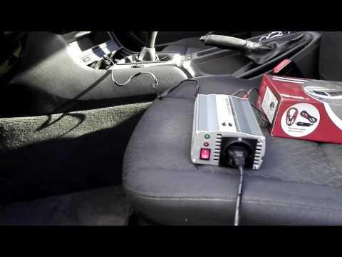 Des Benzins a-76 der Preis