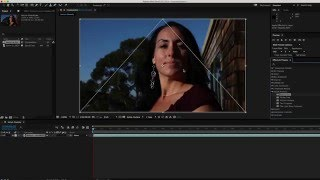 fxfactory plugins in premiere pro free download for windows