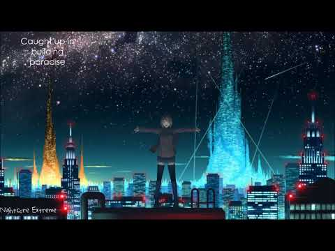 Nightcore - Top of the World (1080p_30fps_H264-128kbit_AAC).mp4