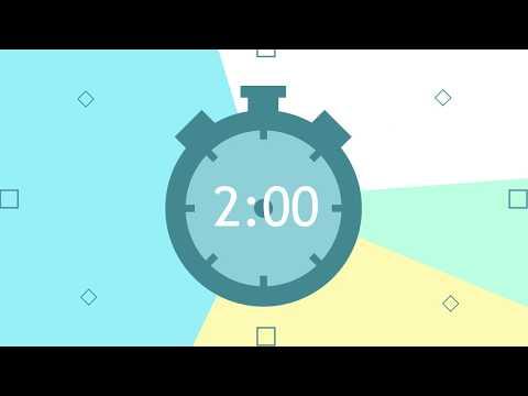 Видеообзор YUcrm