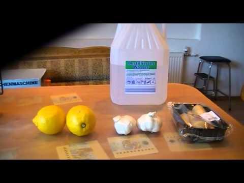 Плоды фасоль при сахарном диабете
