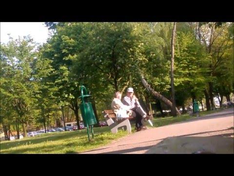 Przemmm's Video 132333829572 cQ8VT2O6w4o
