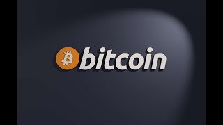Bitcoin Is A Goldmine, SWIFT & Ripple And Avoiding Sanctions