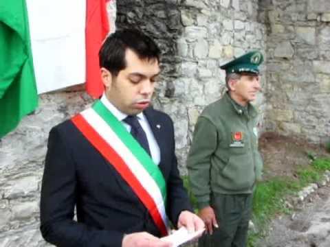 Il bombardamento del 1944 a Varese, inaugurata una targa comunale