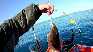 Случай На Беломорской Рыбалке!!! В Поисках Сокровищ Викингов!