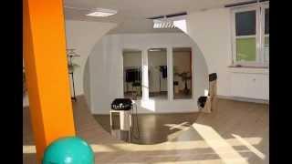 preview picture of video 'EMS Fitnessstudio Weiden Figurstudio Studiobilder'