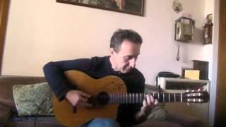 Zac Brown Band - Mary - Giampietro Urso