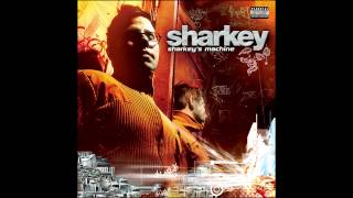 """Sharkey - """"Something's Got To Give"""" [Official Audio]"""