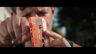 Video Fiasko  - Nový začátky (Oficiální videoklip)