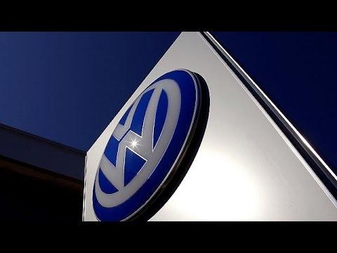 Αυστραλία: Μήνυση εναντίον της Volkswagen για το σκάνδαλο με τις εκπομπές ρύπων