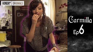 Carmilla | Episode 6 | Based on the J. Sheridan Le Fanu Novella